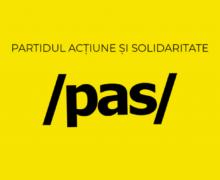 «Мыпоговорим обэтом после кризиса». PAS небудет опротестовывать победу Гацкана надовыборах вХынчештах