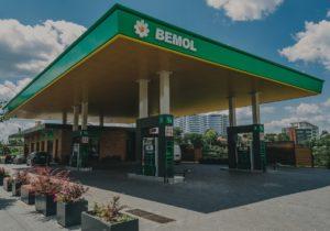 BEMOL помогает в мерах противодействию COVID-19