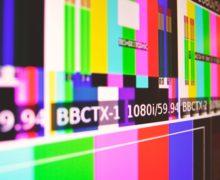 Вся правда о коронави…!Как в Молдове пытались ограничить телевидение и радио, и что из этого получилось (ВИДЕО)