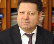 Штефан Гацкан победил надовыборах вХынчештах. УПСРМ впарламенте появится еще один депутат