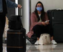 ВУкраине сообщили опервом случае коронавируса встране