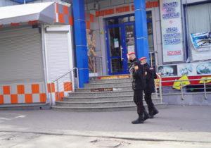 NM Espresso: об ослаблении в Молдове карантина, тестах на COVID на дому и полицейских-взяточниках
