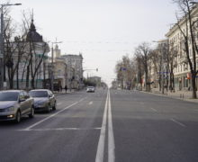 NM Espresso: о введении в Молдове режима ЧП, обращении Санду в КС и о новом названии вакцины AstraZeneca