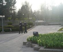 Va fi lockdown în Moldova după alegeri? În ce situație ar fi putea acesta să fie instituit și ce spun candidații la funcția de președinte