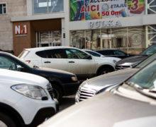 Сеть магазинов Nr1 перечислила 200 тыс. леев на борьбу с коронавирусом