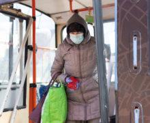 NM Espresso: cum se răspândește coronavirusul în Moldova, ar trebui sau nu să plătim pentru lumină și gaze și cum se trăiește în carantină la Bălți
