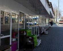 ВМолдове владельцы торговых патентов временно не будут за них платить