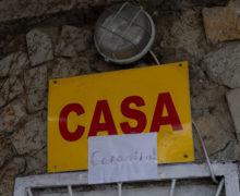 """NM Espresso: primul deces în Moldova din cauza coronavirusului, săptămâna """"critică"""" și """"taximetriștii fericiți"""" de la Tiraspol"""
