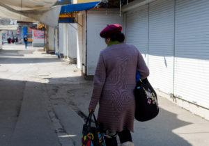 В Молдове с 1 июня могут открыть рынки и торговые центры. Что еще Додон предложит комиссии по ЧС в области здравоохранения