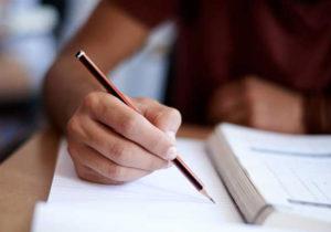 Ministerul Educației: Examenul național de bacalaureat a fost susținut de circa 79% din candidați