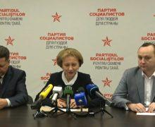 Вялотекущая коалиция ПСРМ-ДПМ и секс-скандал на выборах в Хынчештах. Политические итоги недели в Молдове