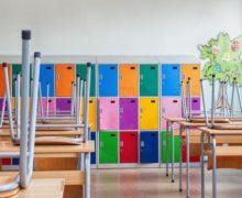 187 de elevi și doi copii, confirmați pozitiv cu coronavirus. Situația din școli și grădinițe la capitolul COVID-19