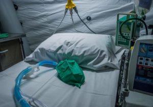 NM Espresso: despre pacienții din Moldova care s-au tratat de Covid-19, medicii care s-au infectat și cei mai «scumpi» judecători