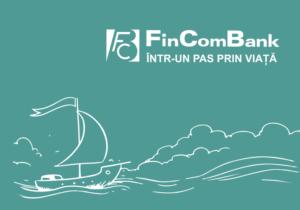FinComBank vine cu concretizări legate de procedura de amânare a plăților la credite pentru persoane fizice