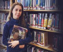 Чемодан — вокзал — Молдова. История приехавшей из России 12-классницы Маши Русских и ее интеграции в молдавское общество
