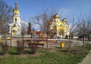 NM Espresso: despre răspândirea coronavirusului în Moldova, preoții «iresponsabili» și graficul de primire a pensiilor