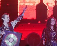 Группа Little Big представит Россию на«Евровидении 2020»