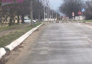 На левом берегу Днестра села Кочиеры и Коржево оказались отрезанными друг от друга. Что случилось