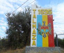 """""""Avem patru cazuri de coronavirus – nu e glumă"""". Primarul satului Talmaza a comunicat pentru NM de ce a anunțat carantină"""