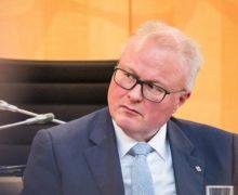 Ministrul de finanţe al unui land din Germania a fost găsit mort pe şinele de tren. Era îngrijorat de efectele pandemiei asupra stării finanțelor și economiei