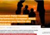 Хроника дезинформации вМолдове. Январь 2020