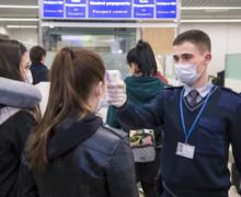 NM Espresso: cum a ajuns coronavirusul până în Moldova, cui i-a fost interzisă intrarea în țară și cum Covid-19 ar putea influența asupra prețurilor