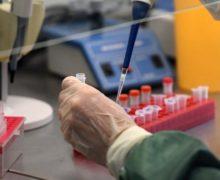 В Приднестровье выявили шесть новых случаев коронавируса