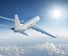 Guvernul autorizează încă două curse charter pentru evacuarea moldovenilor din străinătate
