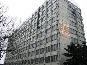 Миллиардеры из трущоб. Banca Sociala выдал 13,7 млрд леев заемщикам из необитаемых офисов на окраинах столицы