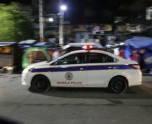 Президент Филиппин разрешил стрелять понарушителям карантина