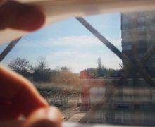 """""""Consolează faptul că Dodon o va termina rău"""". Cum coronavirusul transformă Moldova și viața noastră. 40 de istorii ale cititorilor NM"""