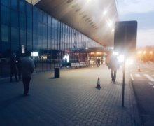 Avia Invest опровергает информацию орасторжении контракта оконцессии аэропорта