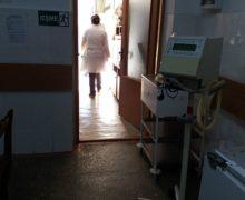«После публикации видео стали хорошо кормить». История пациентки сCOVID, «отстранившей от работы» поваров больницы вКомрате