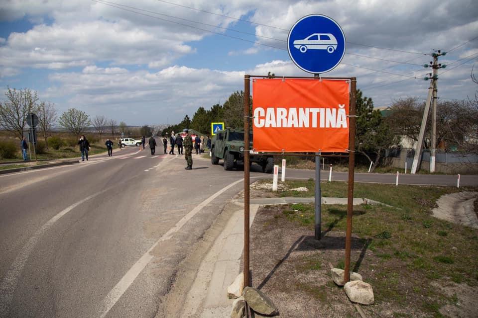 Moldova, la un an de la primul caz de coronavirus. Unde am ajuns?