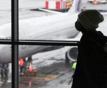 Россия разрешила въезд близким родственникам иностранных граждан, живущих в стране