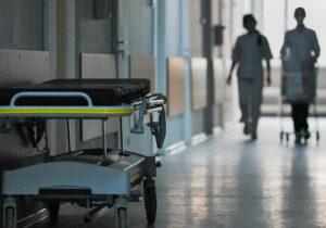 ВМолдове умерли еще три пациента скоронавирусом.259 человек— втяжелом состоянии