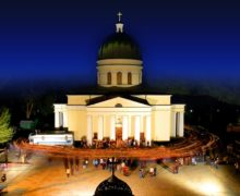 На задолженности и зарплаты. Митрополия Молдовы просит финансовой поддержки у государства