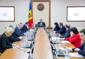 LIVE Membrii cabinetului de miniștri se întrunesc în ședință. Ce subiecte vor fi abordate