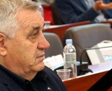 Районный советник от ПСРМ в Кагуле скончался от коронавируса