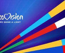 «Евровидение-2020» пройдет вформате онлайн-концерта