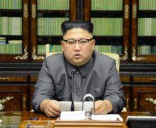 ВКНДР отрицают смерть Ким Чен Ына. НоСМИ уже подобрали ему преемницу