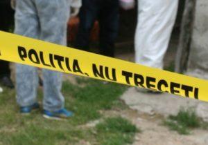 Вдоме в Хынчештском районе обнаружили мертвыми пожилого мужчину иего внука