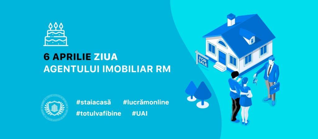 UAI организовала бесплатный онлайн-тренинг для агентов недвижимости