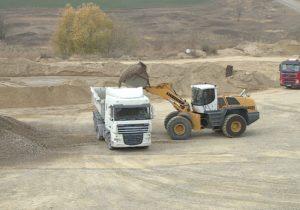 """""""Doar am procesat mineralele extrase"""". Compania Cariera Micăuți respinge acuzațiile lui Slusari și Carp"""