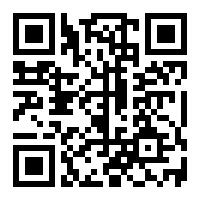 ВМолдове передать показания газового счетчика можно через Viber