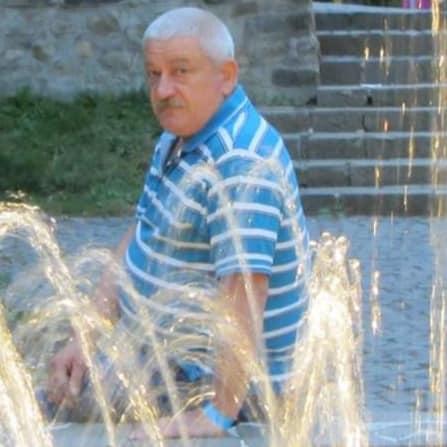 ВМолдове умер врач, который вылечился от коронавируса (ОБНОВЛЕНО)