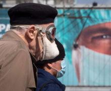 СМИ: ВРоссии переболевших коронавирусом впять раз больше, чем сообщают власти