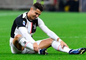 В Италии сообщили о возобновлении чемпионата по футболу