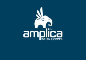 Amplica.md— идеальное решение для вашего бизнеса!