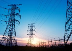 ANRE a aprobat reducerea cu 15 bani la prețul energiei electrice furnizate de Energocom